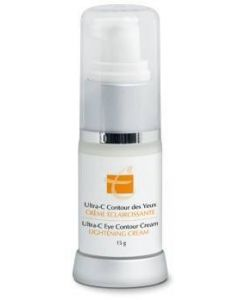 Pro-Derm: Ultra-C Eye Contour Cream