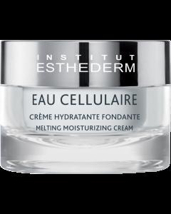 Esthederm: Cellular Water Melting Moisturizing Cream