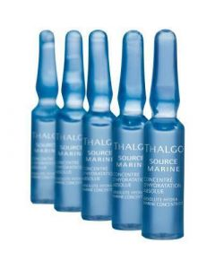 Thalgo: Absolute Hydra-Marine Concentrate