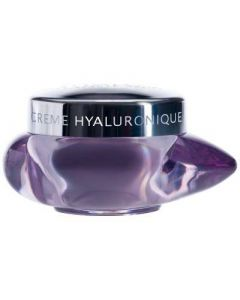 Thalgo: Hyaluronic Cream