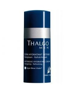 Thalgo Men: Intensive Hydrating Cream