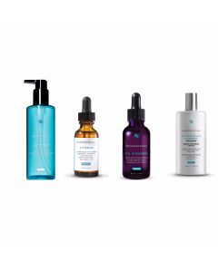 SkinCeuticals: Wrinkle Correction Kit