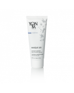 YonKa: Masque 103 - Oily Skin