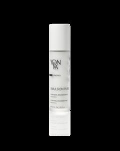 YonKa: Emulsion Pure