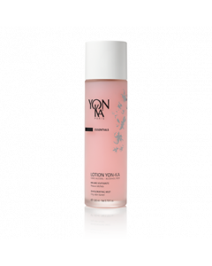 YonKa: Lotion PS - Normal, Dry and Sensitive Skin