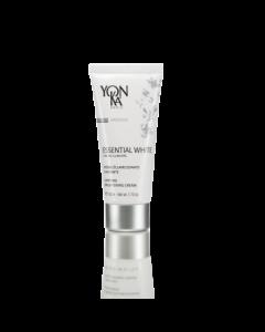 Yonka: Essential White Cream