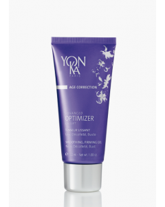 YonKa: Advanced Optimizer Gel Lift