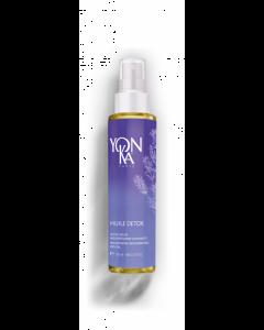Yonka: Huile Detox Dry Oil