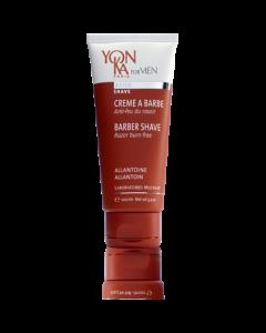 YonKa: Crème à Barbe