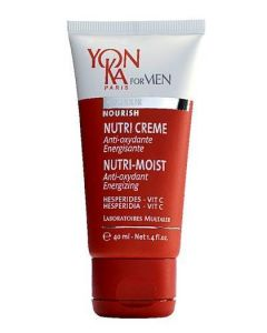 Yonka: Men's Nutri Cream