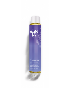 Yonka: Phyto Bain Shower and Bath Oil