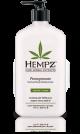 Hempz:  Pomegranate Herbal Body Moisturizer