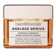 bareMinerals: Ageless Genius Firming & Wrinkle SMoothing Eye Cream