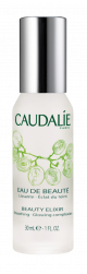 Caudalie: Beauty Elixir