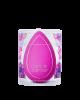 BeautyBlender: Electric Violet
