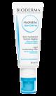 Bioderma: Hydrabio Gel-Crème