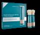 Colorescience: Protection Enviroscreen Sunforgettable FPS 50 3 Pièces - Médium