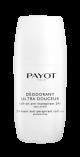 Payot: Softening Roll-on Deodorant