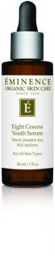 Eminence: Eight Greens Youth Serum