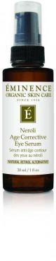 Eminence: Neroli Age Corrective Eye Serum