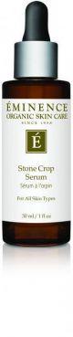 Eminence: Stone Crop Serum
