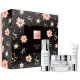 Esthederm: Esthe-White Holiday Kit