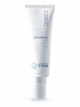 Laboratoire Dr Renaud: ExCellience Youth Enhancer – Rich Emulsion
