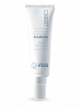 Laboratoire Dr Renaud: ExCellience Youth Enhancer – Light Emulsion