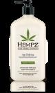 Hempz:  Age Defying Herbal Body Moisturizer
