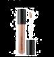 bareMinerals: Gen Nude Buttercream Lipgloss