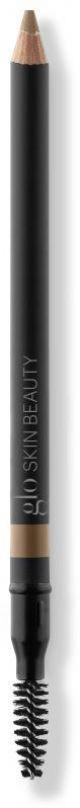 Glo Skin Beauty: Crayon à Sourcils de Précision