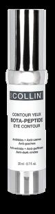 G.M Collin: Contour Yeux Bota-Peptide
