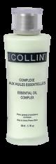 G.M Collin: Essential Oil Complex
