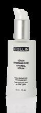 G.M Collin: Sérum Hydramucine Optimal