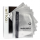 G.M Collin: Patch Yeux Anti-Âge Instant Radiance