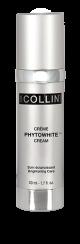 G.M Collin: Crème PhytoWhite
