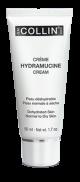 G.M Collin: Crème Hydramucine