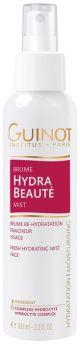 Guinot: Brume Hydra Beauté