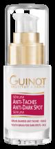 Guinot: Anti-Dark Spot Serum