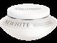 Guinot: Newhite Brightening Night Cream
