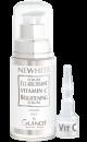 Guinot Serum Eclaircissant Vitamin C: Newhite Vitamin C Brightening Serum