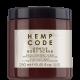 Hemp Code: Doux Exfoliant Corps