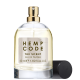 Hemp Code: The Scent Eau de Parfum
