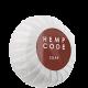 Hemp Code: Savon