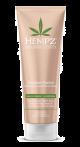 Hempz: Coconut Fusion Energizing Herbal Body Wash