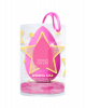 BeautyBlender: Shining Star