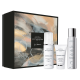 Esthederm: Pure Holiday Kit