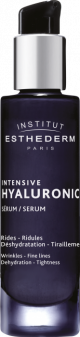 Esthederm: Sérum Intensive Hyaluronic