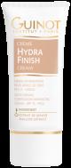 Guinot: Crème Hydra Finish FPS 15