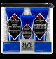 Jack Black: Shave Essentials Set